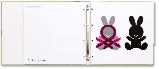 Benetton_07.jpg 1123×486 pixels #branding #guide #guidelines #fashion #style