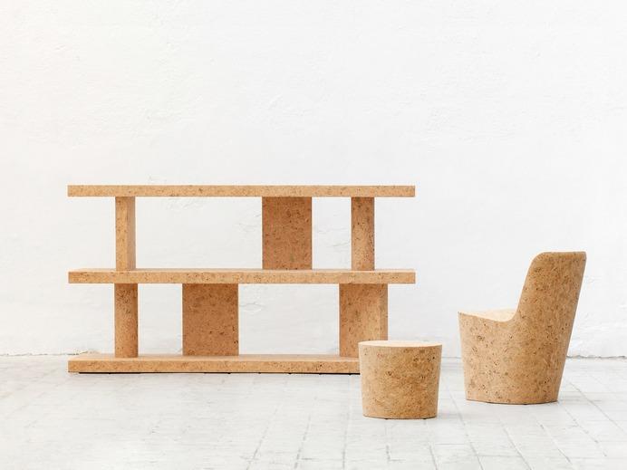 Corks by Jasper Morrison