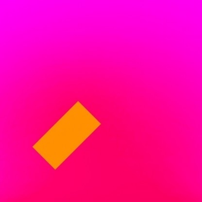 Numbers. Jamie xx out now, Sónar 2011, Rinse FM show + New releases from Deadboy, Lory D & Redinho #nearer #jamie #numbers #xx #far