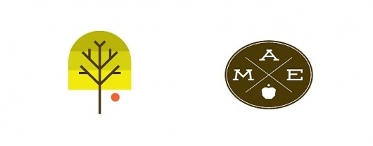 A Modern Eden |Â re:play #logo