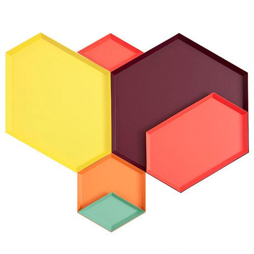 kaleido_mix_02_1 1 #interior #design #deco #tray #decoration
