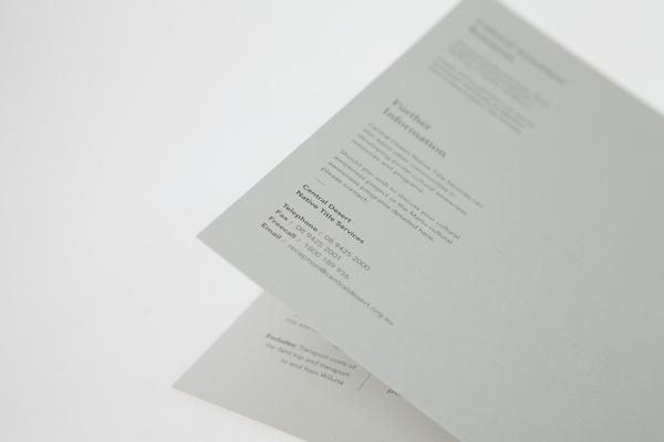 IMG_7107 #brochure #layout #flyer #publication