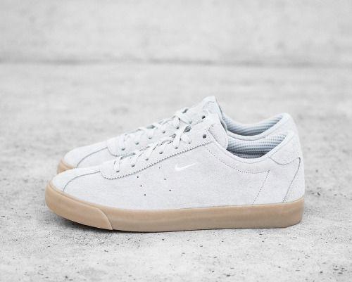 "sturbock: "" Shop Sneaker on sturbock.me/ """