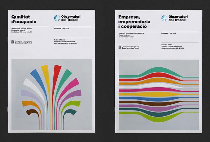 Hey Studio, Editorial, Device, Colour, Swiss, Typography
