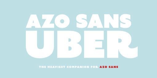 typelove_azouber_01 #typography
