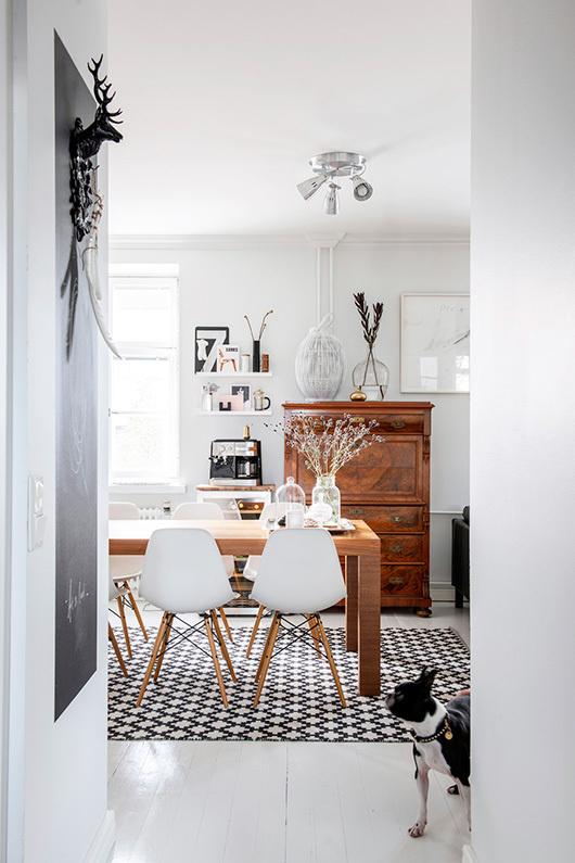 Likes   Tumblr #interior #design