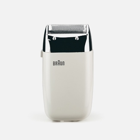 Braun Rams | Search Results | iainclaridge.net #shaver #electric #design #product #braun #rams #dieter