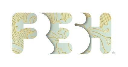 Fresh #typography