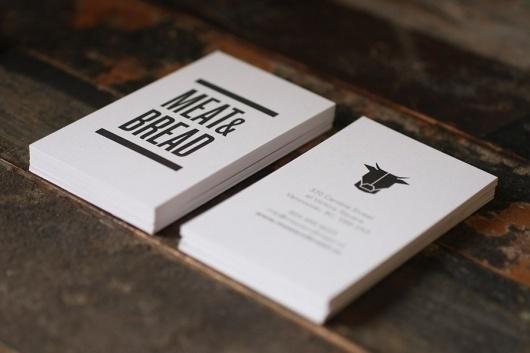 Glasfurd & Walker : Concept / Graphic Design / Art Direction : Vancouver, BC / Bench.li #typography
