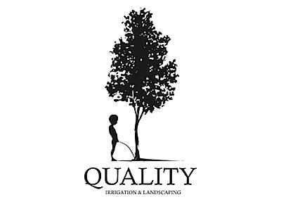 Quality3 #tree