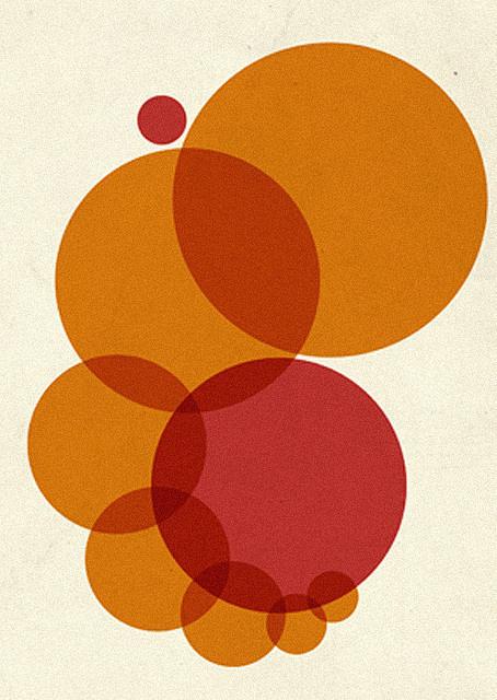 photo #circles
