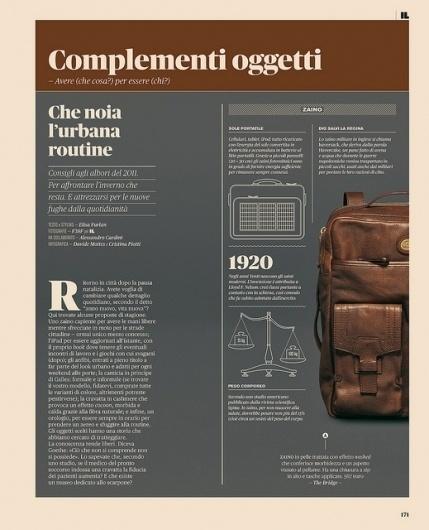 Complementi Oggetti | Flickr - Photo Sharing! #oggetti #franchi #complementi #francesco