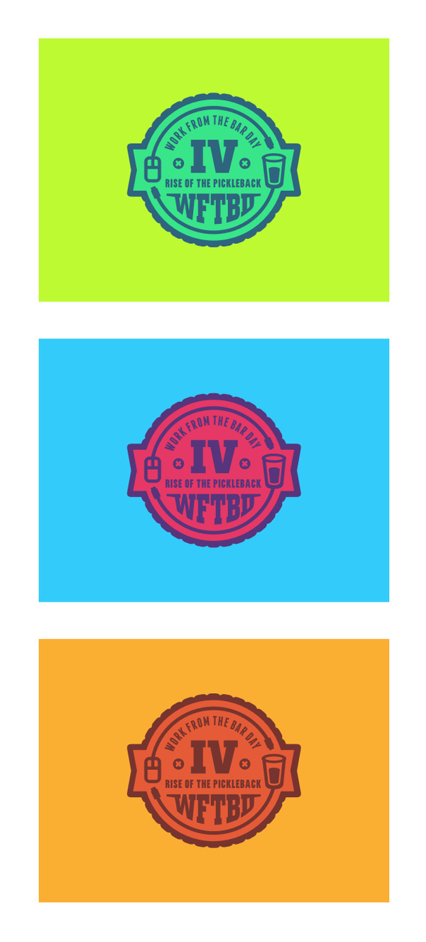 Wftbdcolors #logo #color