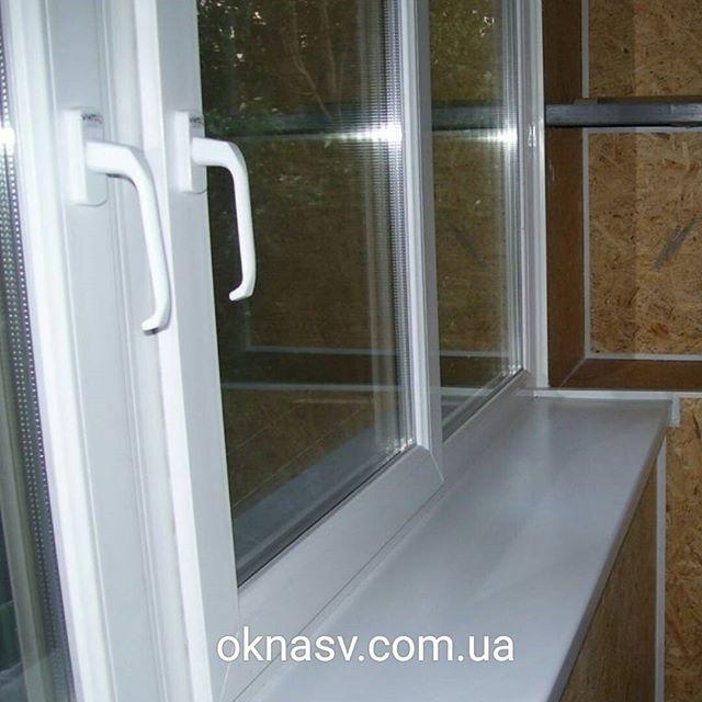Ремонт балкона. Обшивка. Утепление. Окна цена на сайте сегодня. http://oknasv.com.ua/balc #okna #balkony #balkong #osteklenie #balk #plastikovieokna #balkon #balkonpodkluch #balkonremont #balkone #balkonkrivoyrog #okno #oknakrivoyrog #balkonikrivoyrog
