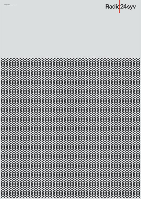 Mega Design #design #illsutartion #poster