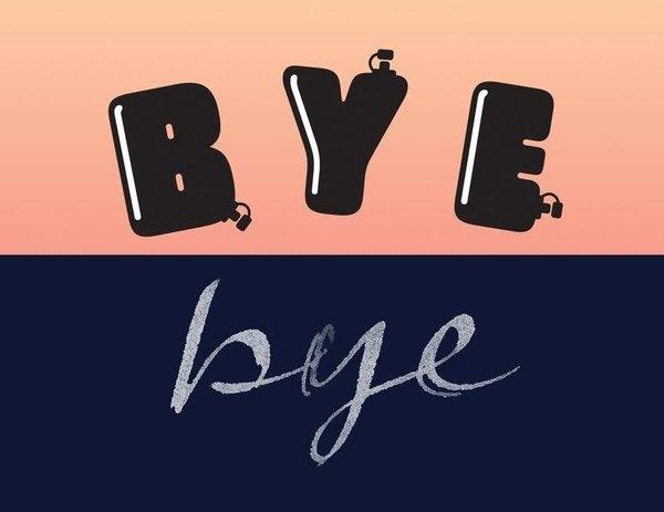 Klim Type Foundry #type #font #logo