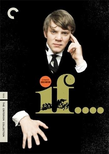 391_box_348x490.jpg 348×490 pixels #film #collection #box #cinema #art #criterion #movies