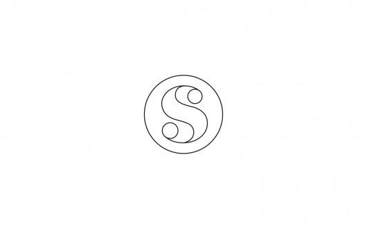 s.png 1600×1000 pixels #symbol #logo #identity #branding