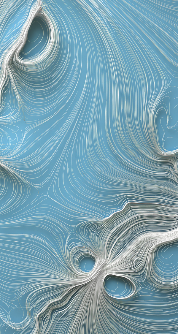 limm (9) #procedural #generative #lines #deskriptiv #algorithmic