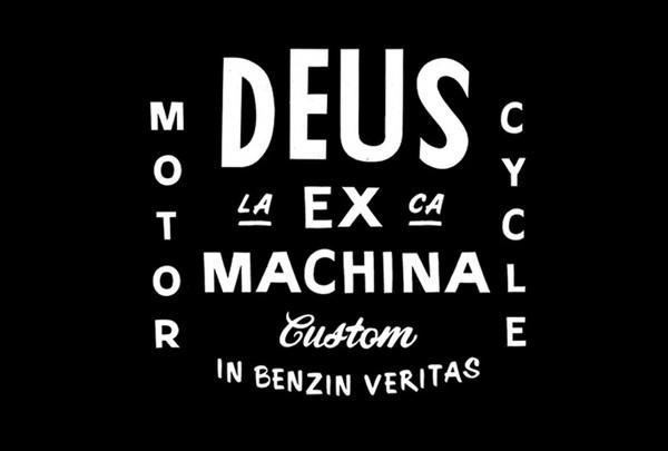 61_120828_094013_deus ex machina #machina #deus #ex