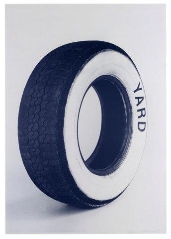 FFFFOUND! #wheel #photography