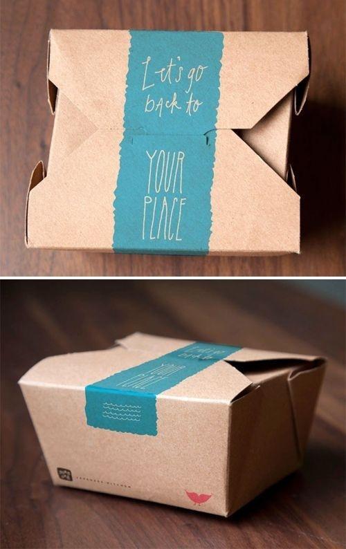 Kika Reichert | inspirations | Page 7 #go #to #box