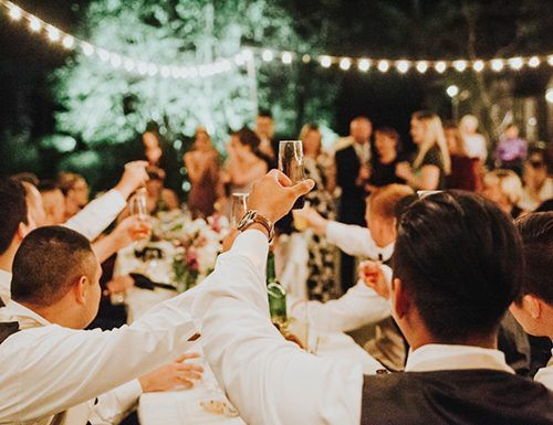 A wedding anniversary is a special occasion, a celebration of their commitment and love for each other. If you're thinking of wedding wishes for a couple is a difficult task, then you have even more difficult challenge of choosing wedding anniversary wishes.