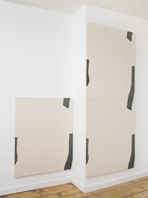 Landon Metz   PICDIT #painting #design #pattern #art