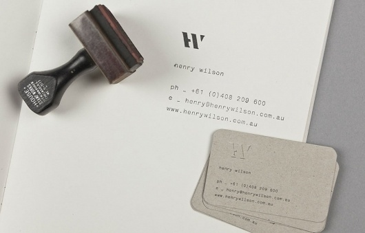 Graphic-ExchanGE - a selection of graphic projects #stamp #identity