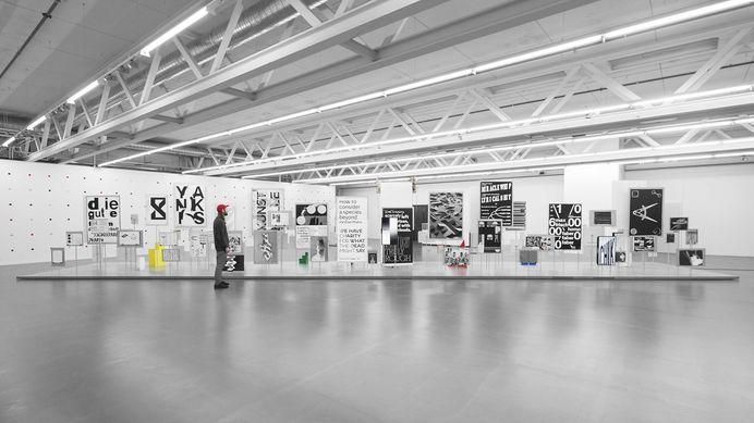 ecal-graphic-design-book-exhibition-adrien-rovero-studio-2.jpg (3795×2134)