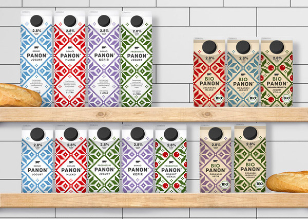 10_16_12_panon2.jpg #packaging #milk #colorful #patterns