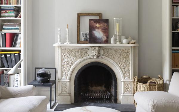Annie Schlechter #interior #design