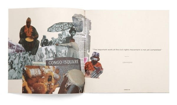 JALC_CongoSQ_1.png #illustration #collage