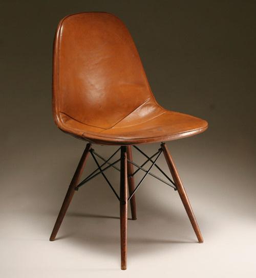 Design #furniture #design