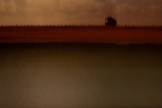 Landscape Photography by Chris Friel | 123 Inspiration #friel #chris