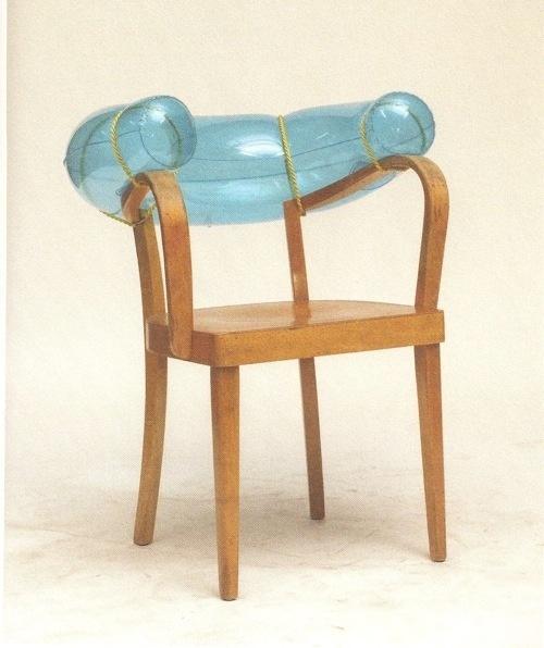 http://pprraaccttiiccee.files.wordpress.com/2012/03/martino_gamper.jpg #chair #furniture #design