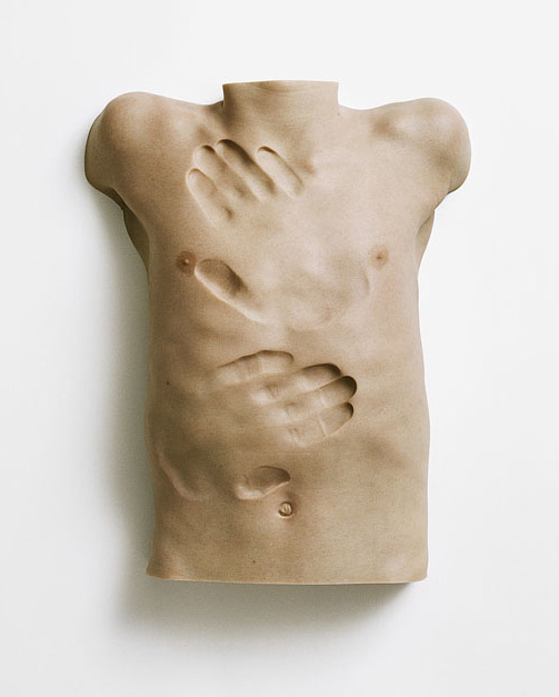 anders krisar 6.jpg (503×627) #sculpture #anders #krisar #press #imprints