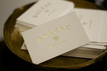 Images / Page / 4 / Bench.li #business #card #print #design #graphic #brand #identity #logo