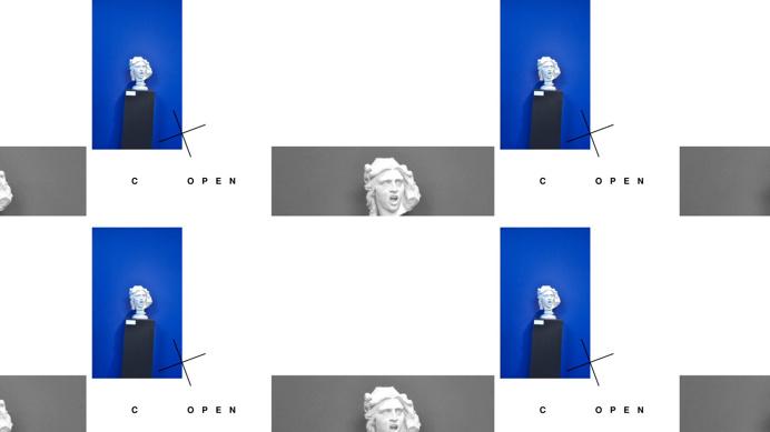cø _photo patterns [ catrin mackowski ]