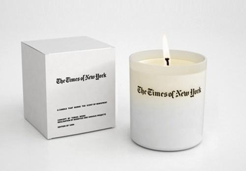 tumblr_ln6b6urkZU1qzu6nxo1_500.jpg (500×347) #york #candle #times #new