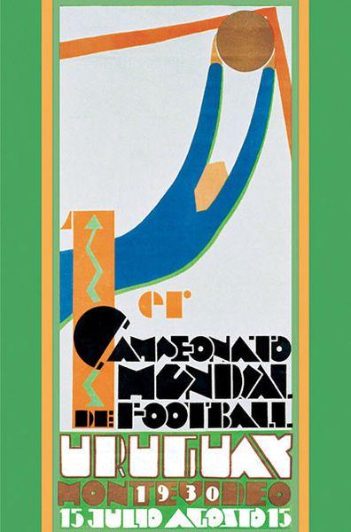 File:Uruguay 1930 World Cup.jpg