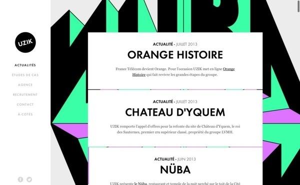 Medium #website #digital