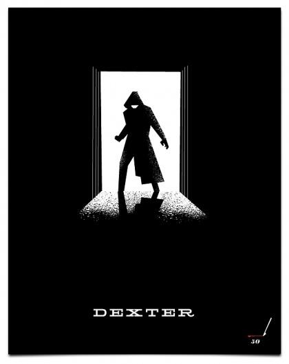 Mattson Creative #illustration #design #poster