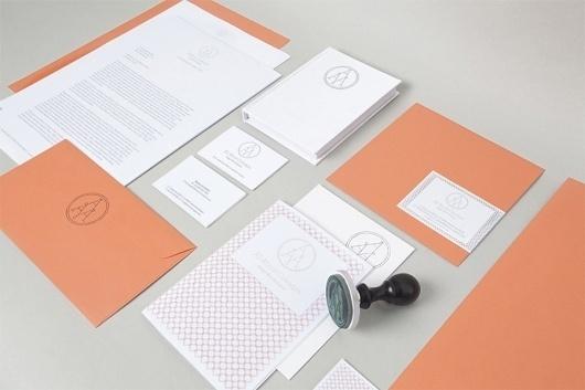 Arantxa Reus #reus #arantxa #all #concepts #about #identity #stationery