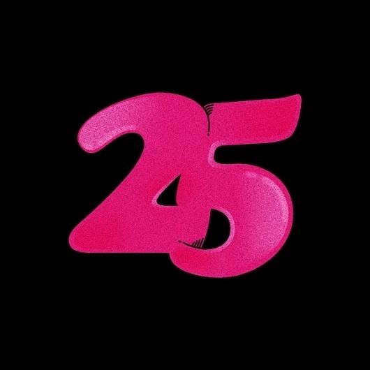 ZEITmagazin - ERNESTO LAGO work #magazin #pink #zeit #illustration #ernesto #lago #typography