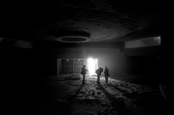 photo, bulgaria, decay, exploration #exploration #buzludzha #decay #bulgaria