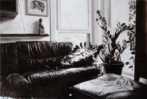 Matteo Mezzetta | PICDIT #painting #art