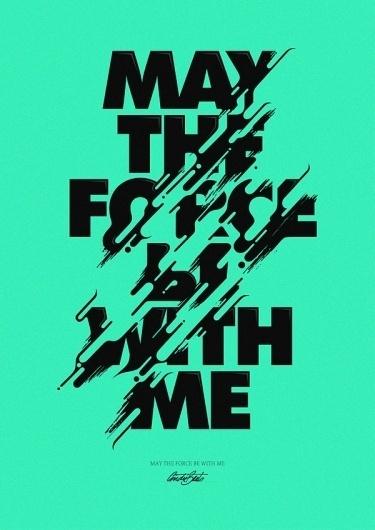 ab-2.jpg (600×848) #typography