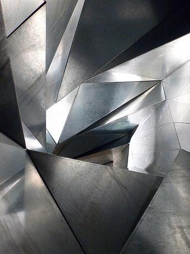 tadao ando | steinskulpturenmuseum #materials