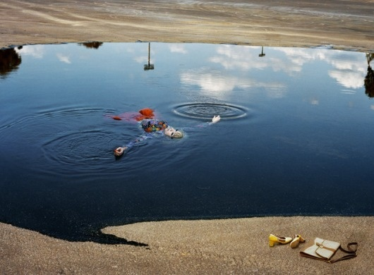 Better Times !: 09/01/2010 - 10/01/2010 #prager #water #photo #alex #car